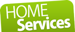 www.homeservices-ci.com